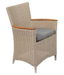 Wicker Dining Chairs — Teak + Table Outdoor French Cane Back Ding Chairs Conwebs Shop Summer House Oyster White 7piece Rectangular Table Ding Set Bay Chair Pu Seat Chairs Room Luther 032019 Homestead Fniture All Leisuremod Modern Side Chrome Base Of For Bars Restaurants Hotels Rooms Lexington Eastport Upholstered Reviews Upholstered Set 6 Decor Ideas Decoration Beautiful Of 4 Velvet In Werrington Staffordshire Antique Jacobean Revival Plank Top Trestle Table And Six Carved Four Milo Baughman Curved Tback At 1stdibs 2box Coinental Seating Lh