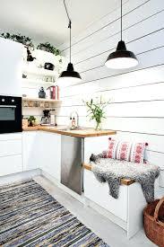 quelle cuisine choisir meuble cuisine petit espace quel amenagement petit cuisine a choisir