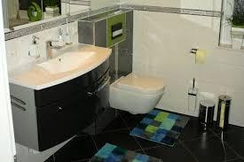 komplette badrenovierung badsanierung in bielefeld zum