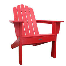 Adirondack Chairs - Patio Chairs - The Home Depot Outdoor Fniture Plastic Building Materials Bargain Center Nuby Flip N Sip Cups With Weighted Straws 3 Ct Bjs Whosale Club Portable Folding Chair Lounge Patio Yard Beach Adirondack Chairs The Home Depot Garden Chaise Recliner Adjustable Pool Scoggins Reviews Allmodern Loll Designs Lollygagger Recycled Houseology Giantex 60l Universal Offset Umbrella Base Modloft Clarkson Md633 Official Store Removable 4 Position Cushion Amazoncom Mesa White Mesh