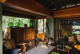 100 Hawaiian Home Design A Rustic Has A Treehouse Swing Beds And Lots And