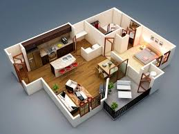 1 Bedroom Apartments Boone Nc by Apartments Outstanding Bedroom Apartmenthouse Plans One