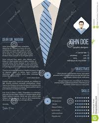 Cool Cover Letter Resume Template With Business Suit Background ... 50 Best Resume Templates For 2018 Design Graphic Junction Free Creative In Word Format With Microsoft 2007 Unique 15 Downloadable To Use Now Builder 36 Download Craftcv 25 Cv Psd Free Template On Behance Awesome Cool Examples Fun Resume Mplates Free Sarozrabionetassociatscom Inspirational For Mac Of Infographic Venngage