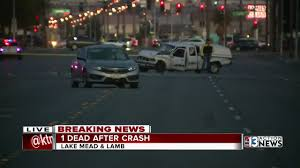 Las Vegas Breaking News For January 13, 2019 Las Vegas Nascar Package March 2019 Tickets And Hotel North Family Mourns Mother 2 Siblings Shot To Death Almost There Two Men A Semi Truck Pyramid Staging Events Two Men Truck Moving Blog Page 7 Shooting Rembering The 58 Lives Lost Billboard New Mexico Wikipedia A 5000 Wyoming St Ste 102 Dearborn Mi 48126 Ypcom Mass What Know Time Real Cops Say Bogus Officer Stopped Them Alburque Journal The Top Free Acvities You Should Not Miss Interactive Map Murders Investigated In Valley 2018 Police Release Dashcam Video Of Pursuit Deadly Shootout