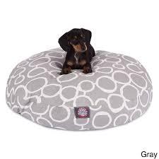 best 25 round dog bed ideas on pinterest diy dog bed diy