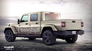 2018 Jeep Pickup Truck With The Jeep Wrangler Pickup Aka The ... Combined Locks Wi August 18 A Red 1979 Jeep Pickup Truck Stock Is Actually Happening And Its Been Spotted File1978 J10 Pickup Truck 131inch Wb 6200 Lbs Gvw 258 Cid 20 Scrambler Rubicon Rendering What Do You File1986 Yellow 3jpg Wikimedia Commons Heritage 1950 Willys The Blog Render Looks Ready For Real World 2019 Wrangler Limited Review 2018 Car Fresh Of Images Price Release Autopromag Usa Revealed Youtube History In The 1960s