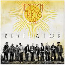 Revelator CD | Tedeschi Trucks Band | Tedeschi Trucks Band Review Tedeschi Trucks Band With Sharon Jones And The Dap Kings Lp Revelator Duplo R 19000 Em Mercado Livre Wikiwand Full Show Audio Finishes First Of Two Weekends 090216 Beneath A Desert Sky Learn How To Love Youtube What Would David Bowie Do Wwdbd Goes To Montreux 919 Wfpk Presents Tickets Louisville Announces Beacon Theatre Residency This Fall Plays Thomas Wolfe Auditorium Jan 2021 Rapid