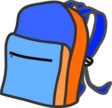 Clip ArtInspiring Bean Bag Art