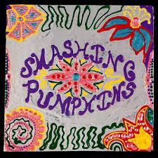 Smashing Pumpkins Rarities And B Sides Zip by Exploration Downloads Discografias E Shows Smashing Pumpkins