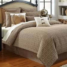 Discontinued Croscill Bedding by 100 Croscill Bedding Collection Nellie Bedding Collection