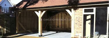 Oak Framed Car Barns | Cart Lodges | Garages | Oakleigh Manor Rt Facts Unlocking Litchfield The Old Kent Barn Wedding Otographer For Hayley And Ross Wedding Chris Giles Photography Barns In Connecticut 1 Place Fall Foliage New England Ratling Ref Ukc17 Near Canterbury Kentspring Ranch To Be Preserved Dillohecentdog Award Wning Venue Gazebo Weddings Purlin Post Van Damme Project M A P Rustic With A Gillian Million Gown Transformed Into Countryside Home By Liddicoat Goldhill 36 Best Lazy River Farm Images On Pinterest Farms Deer
