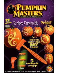 Pumpkin Masters Carving Kit by Pumpkin Sculpting Halloween Discussion Forums Costumes Horror