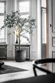 interior skandinavische inneneinrichtung haus