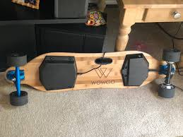 Wowgo 2S Paris Trucks Upgrade (incl. Baseplate) - Album On Imgur 2018 Skateboard Truck Bushings With High Rebound Pro 90a Shr Yellow Skatergear Prting Logo Buy 149mm Paris Street Muirskatecom Tuning Tips And Suggestions General Discussion Electric Cheap Trucks Find Deals On Top 20 Best Skateboards In Review Editors Choice Skate Crew Skateboard Truck Bushing Cups Small 10 Best Skateboard Bushings Tracker Superball Blue 82a Orange 88a Or Sabre Conical Longboard 86a 93a 96a How To Choose Change Youtube
