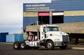 News & Media Mack Trucks In New York For Sale Used On Buyllsearch Lightning Bolt Symbol Truck Truck Hood Stock Photos Nz Trucking Releases Allnew Anthem In The Us View All Buyers Guide 2016 Pinnacle Chu613 70 Midrise Rowhide Sleeper Truckexterior American Historical Society 2018 Mack Mru613 For Sale 7012 Delaware 2003 Cl713 Elite Quad Axle Dump Item G8803 So Found An F Model Mackshould I Buy It Truckersreportcom Liftedchevys87 1990 Specs Photos Modification Info At 2009 Pinnacle Cxu612 2502