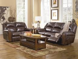 Living Room Furniture Under 1000 by Fascinating Living Room Sets Under 600 Nice Decoration Living Room