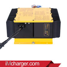 48Volt 17Amps Portable Battery Charger For Yamaha Golf Cart ... Noco 72a Battery Charger And Mtainer G7200 6amp 12v Heavy Duty Vehicle Car Van Compact Clore Automotive Christie Model No Fdc Fleet Fast In Stanley 25a With 75a Engine Start Walmartcom How To Use A Portable Youtube Amazoncom Centech 60581 Manual Sumacher Se112sca Fully Automatic Onboard Suaoki 4 Amp 612v Lift Truck Forklift Batteries Chargers Associated 40 36 Volt Quipp I4000 Ridge Ryder 12v Dc In 20