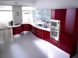 Lower Corner Kitchen Cabinet Ideas by Bathroom Corner Sink Kitchen Corner Sink Kitchen For Sale