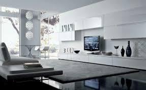 pin auf home interior decoration ideas