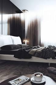 Bachelor Pad Wall Decor by Bachelor Pad Bedroom Decor Ideas