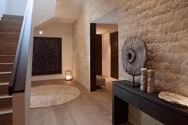 100 Villa Interiors VILLA Privat Projekte Go