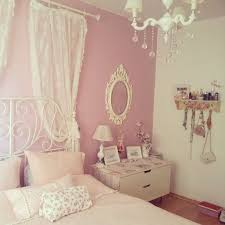 deco chambre girly une ambiance bien girly chambre romantique girly