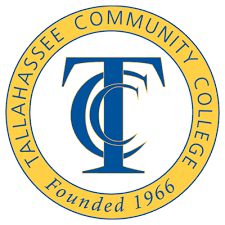 academic information tallahassee community college acalog acms