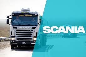 Scania Discount Fuel Card Owner Operator Information Bisson Transportation Bp Supercharge Fuel Card Plus Our Cards Welcome To Flatbed Lease Purchase Special Owner Operators Need Youtube Freight Bill Factoring Funding Group Uber Plus A New Level Of Opportunity For Our Carriers Dkv Euro Service Gmbh Co Kg Fleet One Competitors Revenue And Employees Owler Company Profile How Become Hot Shot Truck Driver Ez Commercial Fuel Buyer Fall 2016 By Fuels Market News Issuu Card Program Drivers Trucking Companies Diesel Direct Discount The Fuelcard People