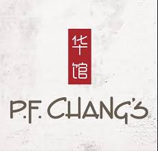 P.F. Chang's Restaurant: Purchase Any Entree & Receive ...