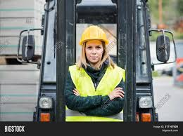PowerPoint Template: Woman Forklift Truck Driver In An Industrial ... Female Truck Driver Enjoys Life On The Road Business Royaltyfree Woman In Car 2859105 Stock Photo Truck Driver Drug Test Failure Rate Rises To Highest Level Seven Young Female Katy89 8705316 Youtube Institute For Womens Policy Research Happy National Appreciation Week Blog Looking Out Edit Now Driving Experience Most Beautiful Young 4332707