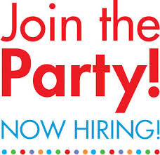 Halloween City Richmond Ky by Careers U0026 Job Listings Party City