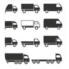 Designs – Mein Mousepad Design – Mousepad Selbst Designen Designs Mein Mousepad Design Selbst Designen Clipart Of Black And White Shipping Van Truck Icons Royalty Set Similar Vector File Stock Illustration 1055927 Fuel Tanker Truck Icons Set Art Getty Images Ttruck Icontruck Vector Icon Transport Icstransportation Food Trucks Download Free Graphics In Flat Style With Long Shadow Image Free Delivery Magurok5 65139809 Of Car And Cliparts Vectors Inswebsitecom Website Search Over 28444869