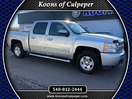 100 Craigslist Cars Trucks Los Angeles Owner Used 2010 Chevrolet Silverado 1500 For Sale From 4500 CarGurus