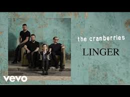 the cranberries linger the cranberries linger acoustic version