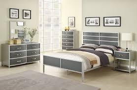 Walmart Bedroom Dresser Sets by Bedroom Dresser Sets Likable For Ikearniture Dressing Table White