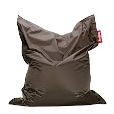 Buy The Fatboy Original Beanbag Online | Shop Elite Products Classic Bean Bag Chair Wayfair Indoor Chairs Comfortable Toddler Kids Comfy Bags Linen Croco Premium Canvas Stuffie Seat Cover Only Stuffed Animal Storage The 10 Best For 2019 Rave Reviews Teens Adults Hayneedle Reading For White Large Home Depot Amazoncom Bell 70 Medium Size Comfort Greyleigh Lounger Bean Bags King Kahuna Beanbags