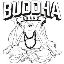 BuddhaBrand Images BUDDHA Wallpaper And Background Photos