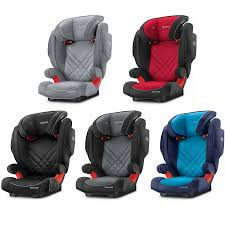 Recaro MONZA NOVA 2 CAR SEAT Group 23 Baby Travel BN | EBay The Xpcamper Build Song Of The Road Recaro Stock Photos Images Alamy Pelican Parts Forums View Single Post Fs Idlseat C Capital Seating And Vision Accsories For Young Sport Childrens Car Seat Performance Black 936kg Group Roadster Fesler 1965 Gto Project Car Ford M63660005me Mustang Leather 1999fdcwnvictoriecarobuckeeats Hot Rod Network 2015 Camaro Z28 Leathersuede Set From Ss Zl1 1le Replacement Focus St Mk3 Oem Front Rear Seats 2011 2012