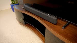 How To Buy A Soundbar: An In-Depth Overview | Digital Trends Lg Sj8 Save Up To 100 On The Today Usa Vizio Sb4051 Sound Bar Review The 13 Best Soundbars Of 2017 Boost Your Tv Audio Expert Reviews Best Techhive Buy Las355b Bluetooth Soundbar With Wired Subwoofer Online At Rca 37 Walmartcom Four Ways Add Great Your Top 5 Bars Tv Youtube Energy Soundbars Powerbar 10 You Can Digital Trends