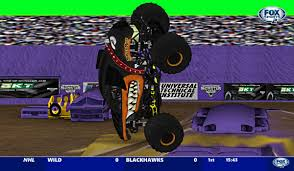 Sim-Monsters Monster Trucks Motocross Jumpers Headed To 2017 York Fair Jam Returning Arena With 40 Truckloads Of Dirt Anaheim Review Macaroni Kid Truck Rentals For Rent Display At Angel Stadium Announces Driver Changes For 2013 Season Trend News Tickets Buy Or Sell 2018 Viago 31st Annual Summer 4wheel Jamboree Welcomes Ram Brand Baltimore 2016 Grave Digger Wheelie Youtube Jams Royal Farms Arena Postexaminer Xxx State Destruction Freestyle 022512 Atlanta 24 February