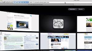 Install Lamp Ubuntu 1404 Aws by Installing Drupal And Linux Lamp Stack On Ubuntu Amazon Ec2 Youtube