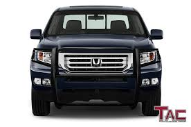 Amazon.com: TAC Grill Guard For 2006-2015 Honda Ridgeline Pickup ... Road Armor Brush Guard Grille Westin Hdx Frontier Truck Gear Grill 0207003 Auto Parts Rxspeed About Us 52017 Ford F150 Barricade Extreme Heavy Duty Review Go Rhino Custom Trucks Tidy Boxliners Guards Winch Mount Mobile Living And Suv Amazoncom Ranch Hand Ggc14hbl1 Automotive Cheap Find Deals On Legend Series Black