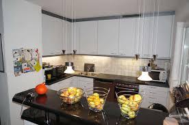 küchenfronten erneuern durch bekleben resimdo
