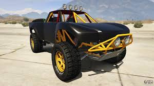 100 Gta 4 Trucks Offroad Vehicles Of GTA 5 A List Of All The Offroads From GTA 5
