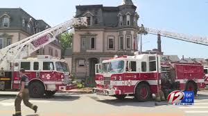 Some Residents Rescued By Ladder Trucks In Apartment Building Fire Buffalo Road Imports Emergencyone 2 Axle Ladder Truck Fire Ladder Hook And Dallas Food Trucks Roaming Hunger Unified Fire Authority Apparatus South Euclid Department Takes Ownership Of New Ladder Truck Some Residents Rescued By Trucks In Apartment Building Fire Amazoncom Daron Fdny With Lights Sound Toys Games Toy Siren Hose Electric Brigade For Sale Pierce New Brings Relief To Kyle Photos Photos Arlington Gets Fginefirenbsptruckshoses Free Morehead Replace 34yearold News
