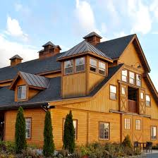Triple Western Red Cedar Barn Cupola Pros And Cons Of Metal Roofing For Sheds Gazebos Barns Barn Pros Timber Framed Denali 60 Gable Youtube Racing Transworld Motocross Gallery Just1 Helmets Goggles Appareal Beautiful Barn Apartment Homes Growing In Popularity Central Sler_blueridgejpg Dutch Hill Farm O2 Compost Moose Ridge Mountain Lodge Yankee Homes Horse With Loft Apartment The 24 Apt 48 Barnapt Pinterest