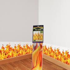 Halloween Scene Setters by Fire U0026 Flames Scene Setter