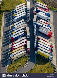 100 Truck Parking Near Me Parking Lot Near Me Large RVTowing Issues