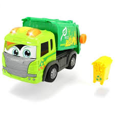Buy Dickie Toys Scania Lights And Sounds Garbage Truck Online At ... Mercedesbenz Naw Sk 3550 8x44 With Modular Platform Trailer Bluepainted Cast Iron Toy Truck Sale Number 2897m Lot Amazoncom Disneypixar Cars Mack And Transporter Toys Games Newest Plastic Large Friction Car Crane Buy Rc Offroad Vehicles Rock Crawler Monster Trucks Jual Edtoy Transformobile Police Sk82 Di Lapak Sakoo Fighting 132 Scale Walmart Gets Pulled Over Along Usps An The Hobbydb Alloy 150 Tipping Wagan Dump Diecast Vehicle Model Road Rippers Push Powered Rollin Sounds Blue Original Diy Paper Favor Box Goodies Carrier From Hand Tools 88511 11mm 12 Point Combination Wrench Long Super