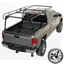 Universal Contractor Pickup Truck Tool Ladder Lumber Rack, Truck ... Look Used Ladder Racks For Pickup Trucks Universal Rack Near Meuniversal Alinum Truck Pick Up Buyers Products Company Black Rack1501100 The Steel Full Size With Short Extension Cab Greenhouse Plans Diy Pdf Wood Ladder Rack For Pickup Truck Amazoncom 1501100 Automotive Genuine Apex Alinum Titan Kargo Master Heavy Duty Pro Ii Discount Ramps Rakuten Utility Ediors Contractor 800 Lb Cheap Home Depot With Cap